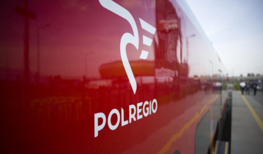 Mniej pociągów z Łodzi i Kutna do Torunia na czas wakacji