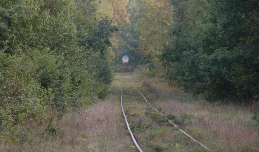 Będzie remont linii 81 Chełm – Włodawa z przedłużeniem do miasta? Jest porozumienie samorządów