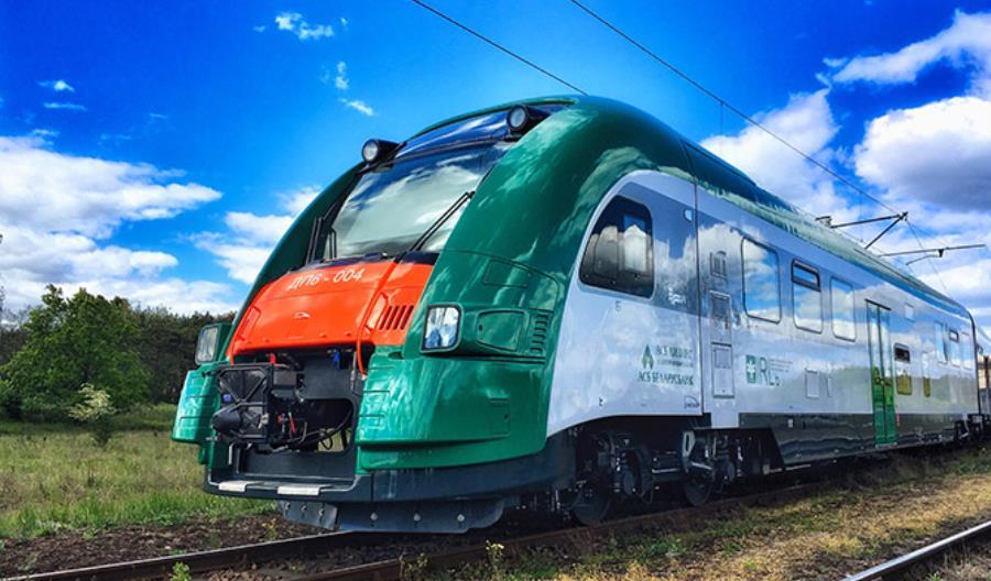 Grupa Santander i KUKE wspierają ekspansję Pesy na białoruskim rynku
