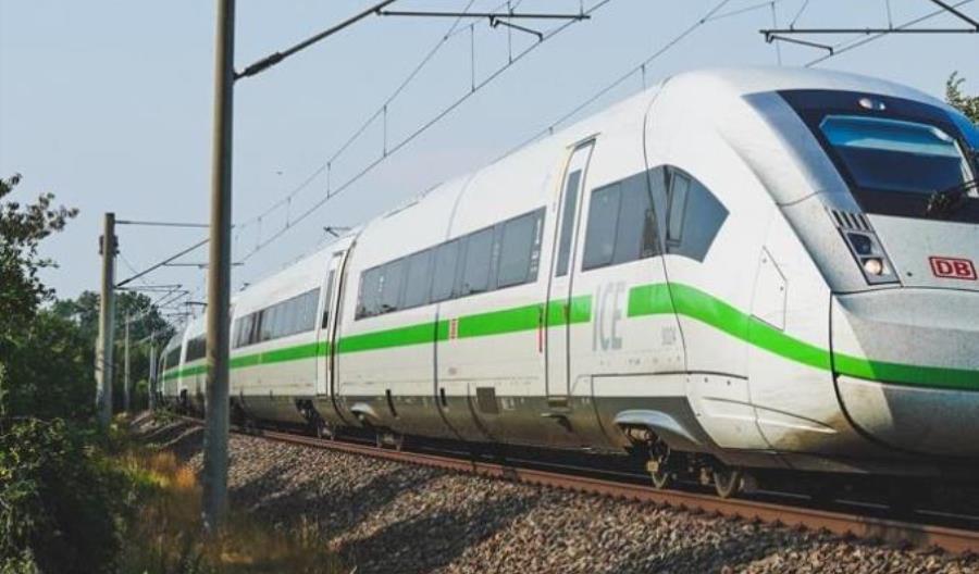 Niemcy dotują DB, zamiast liberalizować rynek? Flixtrain rozważa skargę do ETS