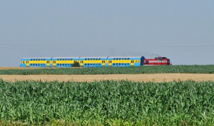 Tłok w pociągach na Hel, będą dodatkowe autobusy