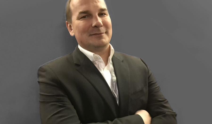 Martyniuk: Polregio przygotowuje się do inwestycji