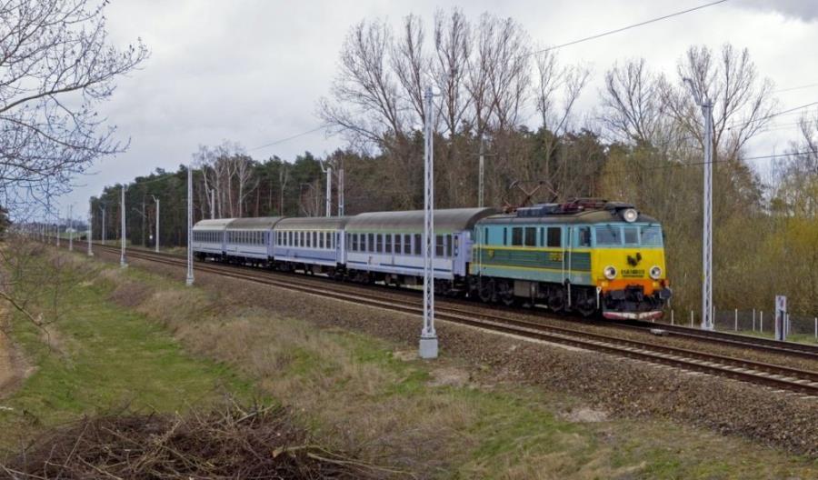 UTK przeanalizował przyczyny opóźnień pociągów