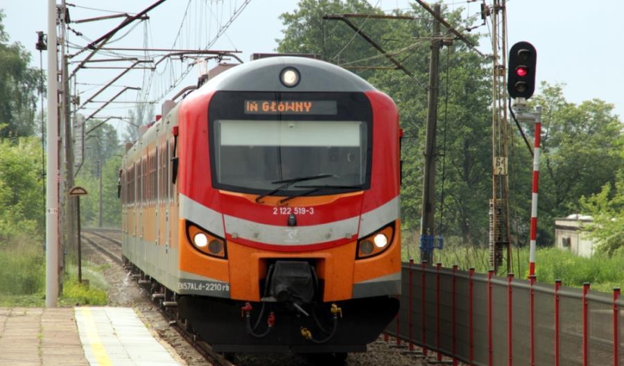 Kutno – Toruń: Ile pociągów w przyszłym rozkładzie jazdy?