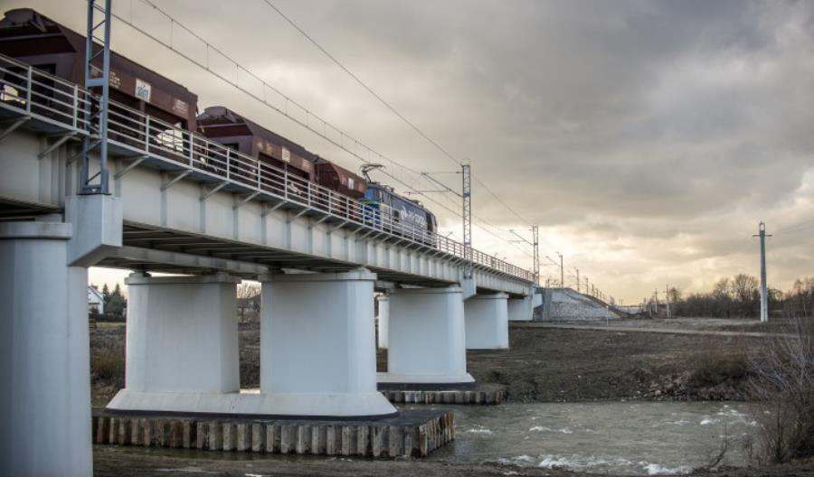 Co może się zmienić w dopuszczeniu do eksploatacji wyrobów kolejowych?