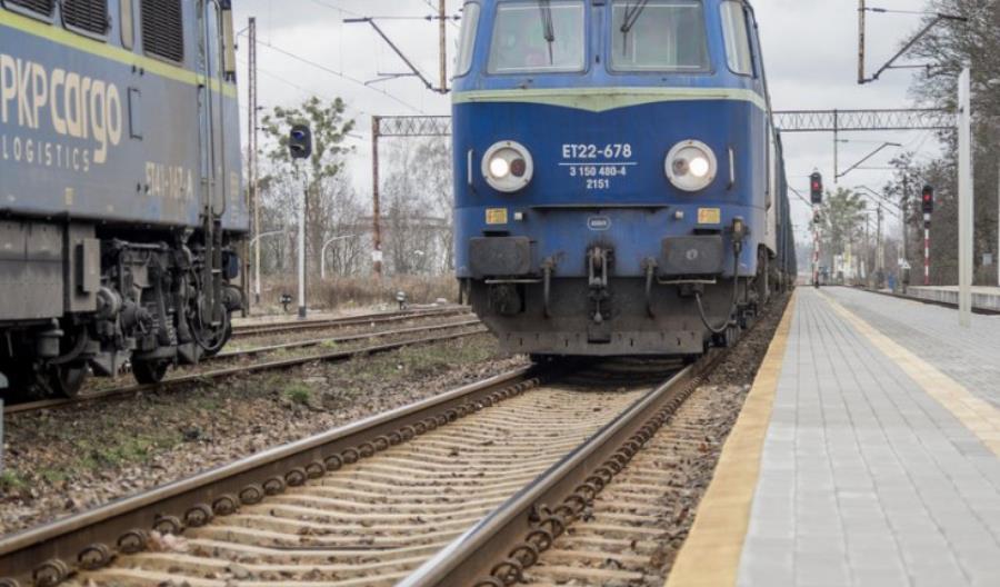 PKP Cargo z kontraktami na dostawy węgla do PGNiG Termika