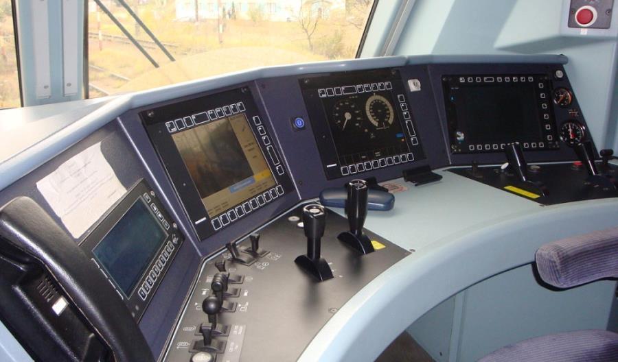 Ustawa o czasie pracy maszynistów – skutki dla kolei mogą być fatalne
