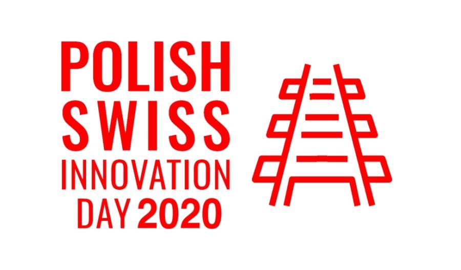 Zrównoważona mobilność w Polsce i Szwajcarii