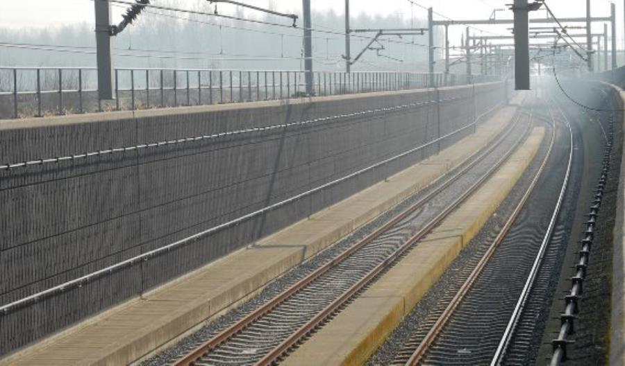 Alstom pierwszą firmą na świecie z pełną certyfikacją najnowszego ETCS