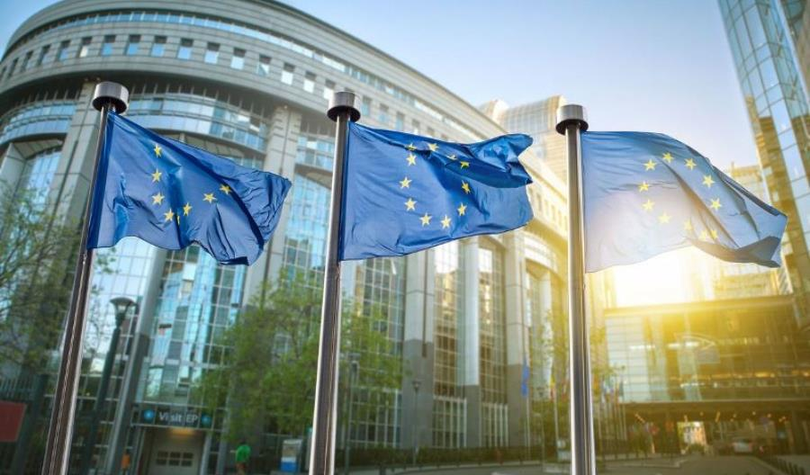Głos PKP w sprawie Europejskiego Roku Kolei
