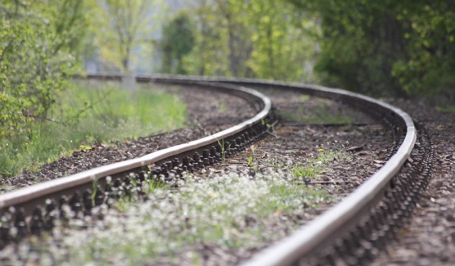 Mniejsze projekty kluczem do sukcesu kolei w ramach KPO