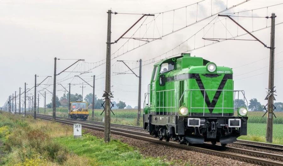 IGTL: Trzeba uelastycznić system badań lekarskich na kolei