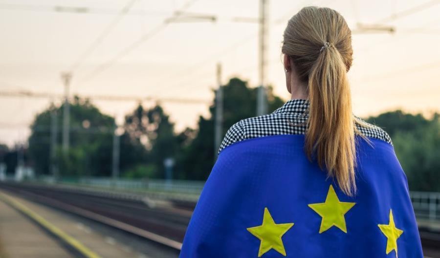 Nowe prawa pasażera – komisja Parlamentu Europejskiego przyjęła porozumienie
