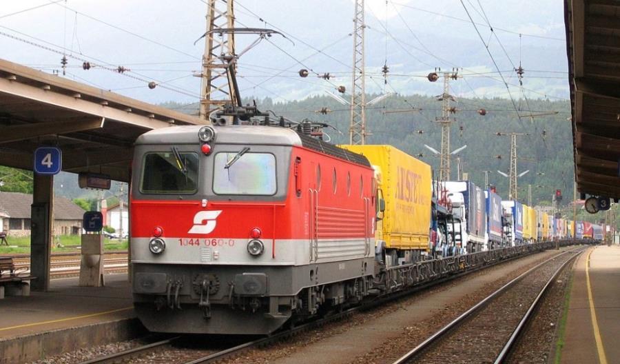 Polskę czeka intensywny rozwój intermodalu. Jak go wspierać?