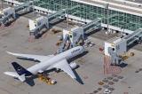 """Niemcy: Lotniska żądają 740 mln euro rekompensaty. """"Istnienie wielu jest zagrożone"""""""