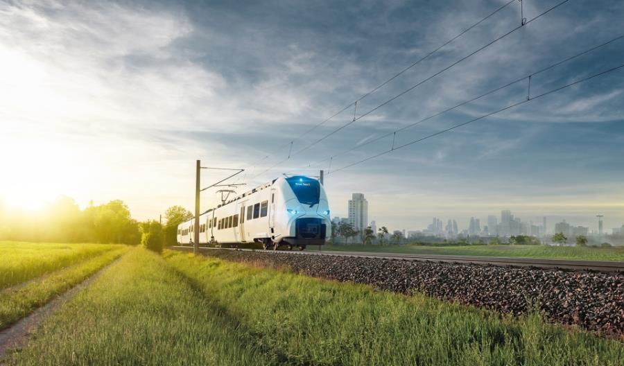 Siemens: Mireo z nagrodą za zrównoważony rozwój