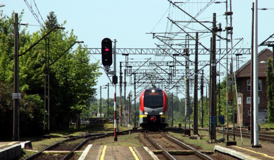 ŁKA pojedzie do Piotrkowa i Radomska. Dziewięć zamiast dwóch par