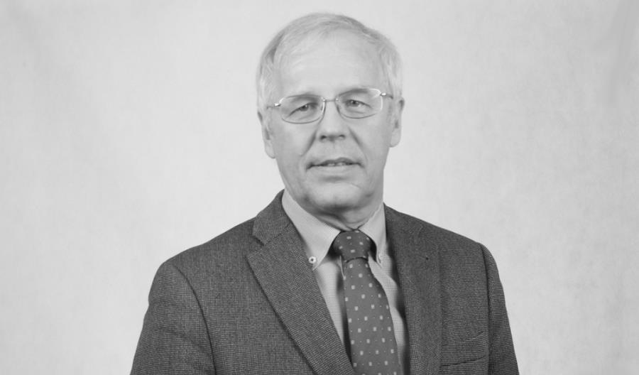 Zmarł Jan Raczyński