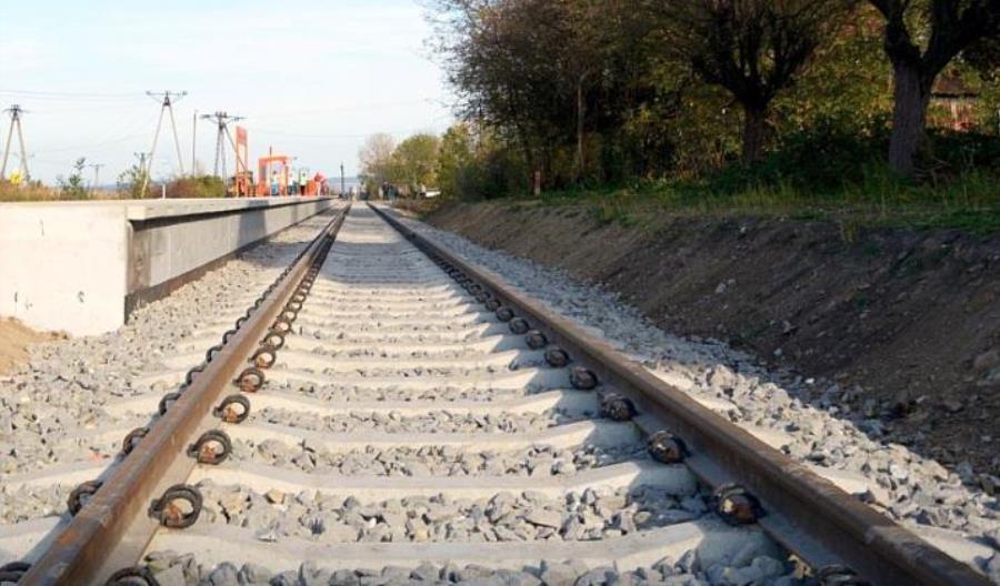 Ruszą prace przygotowawcze przed rewitalizacją linii do Świeradowa [oferty]