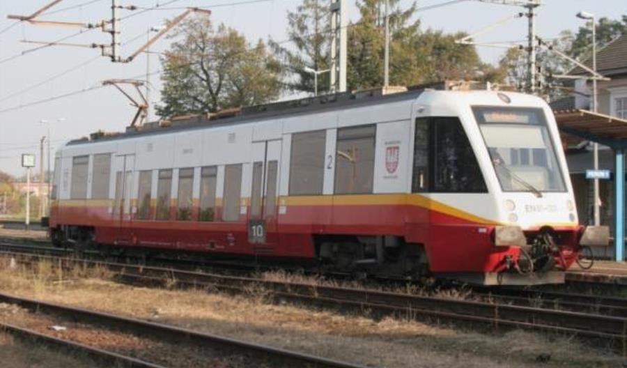 SPS został właścicielem dwóch elektrycznych EN81