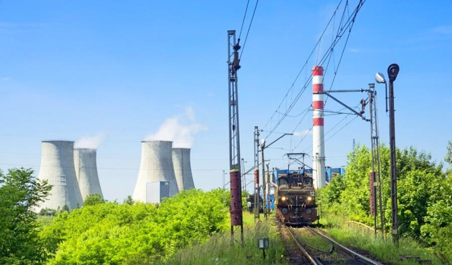 Nowa linia kolejowa Konin-Turek jednak powstanie? Są porozumienia z gminami i powiatami