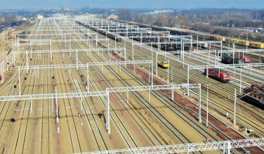 Praktyczne aspekty wprowadzenia IV pakietu kolejowego