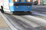 MPK Wrocław z ofertami na smarownice na pętlach tramwajowych