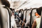 USA: Wzrost kar za niewłaściwe zachowanie na pokładach samolotów