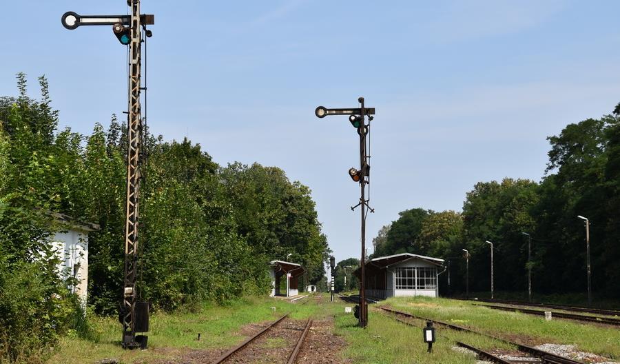 System ETCS dla każdej linii kolejowej?