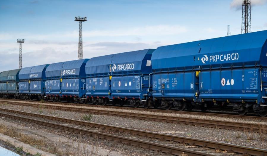 PKP Cargo ma zgodę na odkupienie dawnej Fabryki Wagonów Gniewczyna