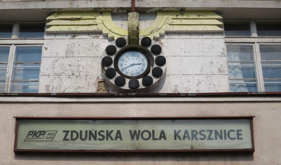 PKP Intercity wraca na Węglówkę tylko na wakacje