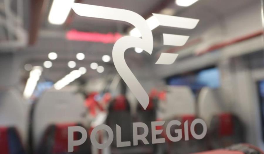 Polregio chce kupić elektryczne autobusy w ramach KPO. Pojadą w Świętokrzyskiem