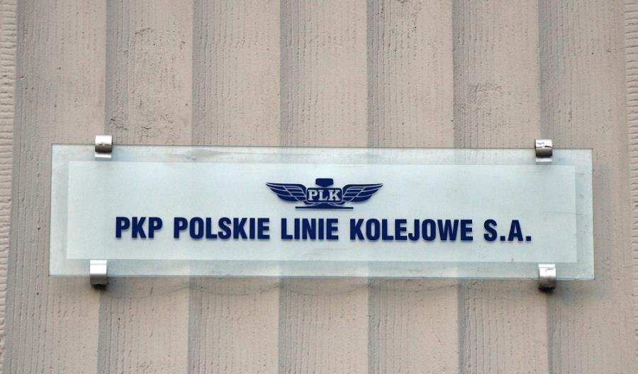 PKP PLK ma nowy zarząd