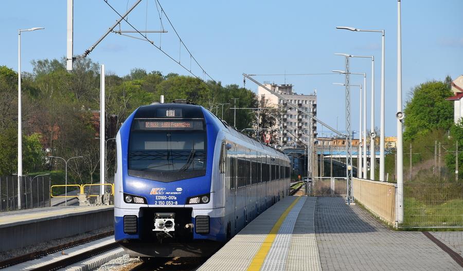 Nowe zasady sprzedaży biletów w PKP Intercity. Wczesny zakup nie gwarantuje dobrej ceny