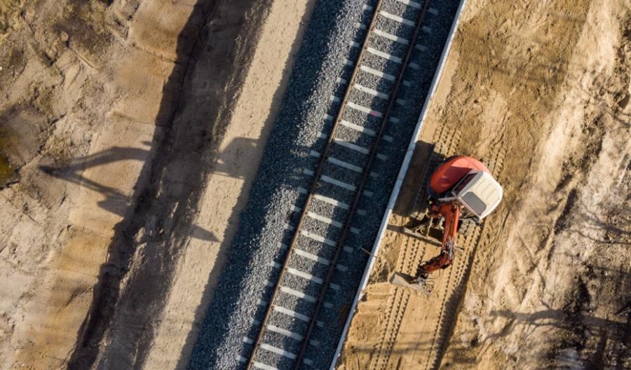 Wiemy, ile będzie kosztować nowa łącznica w Kalwarii Zebrzydowskiej