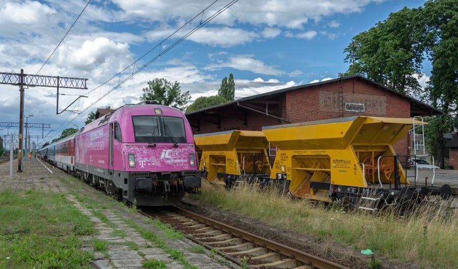 Zebrzydowice od grudnia bez pociągów dalekobieżnych. Do Czech przez Chałupki