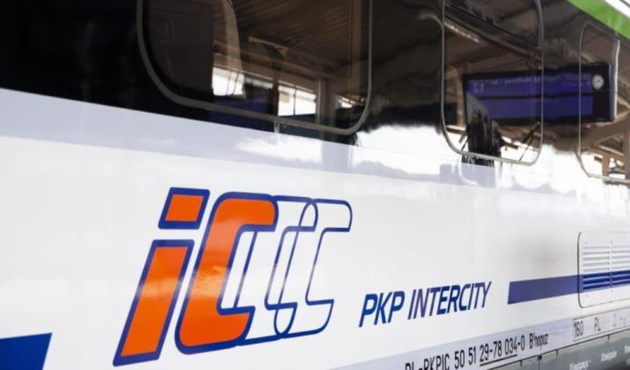 PKP IC będą miały nowoczesną myjnię w Krakowie