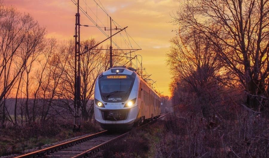 Koleje Dolnośląskie chcą jeździć komercyjnie do Świnoujścia i Zakopanego!