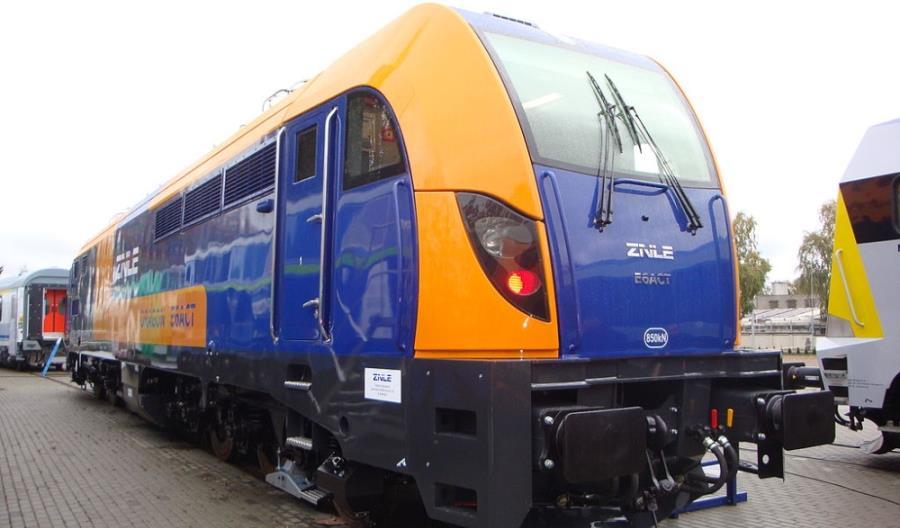 Nowe procedury dotyczące certyfikacji pojazdów kolejowych. Co się zmieniło?