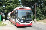 GZM: Transport zbiorowy w mniejszych gminach przynosi korzyści także wielkim miastom