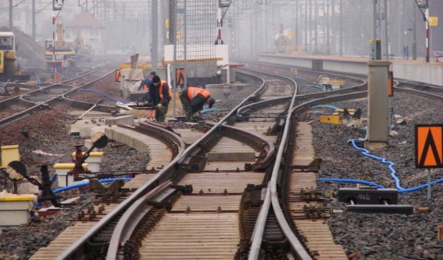 Szybsze inwestycje kolejowe. Sejm uchwalił nowe przepisy