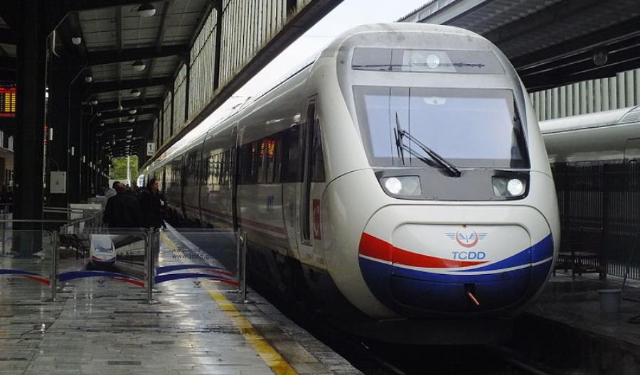 Ruszyła liberalizacja tureckich kolei