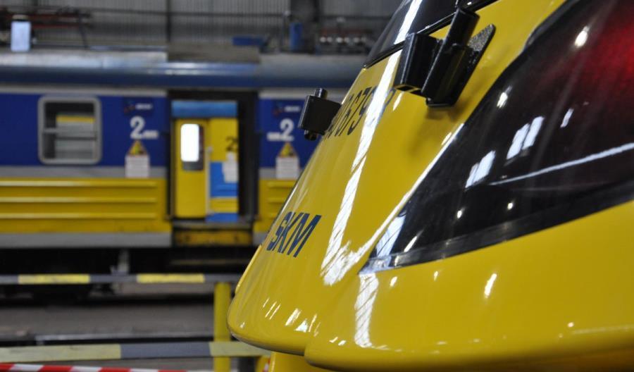 Pomorskie nie chce już modernizacji EN57. Chce nowych pociągów