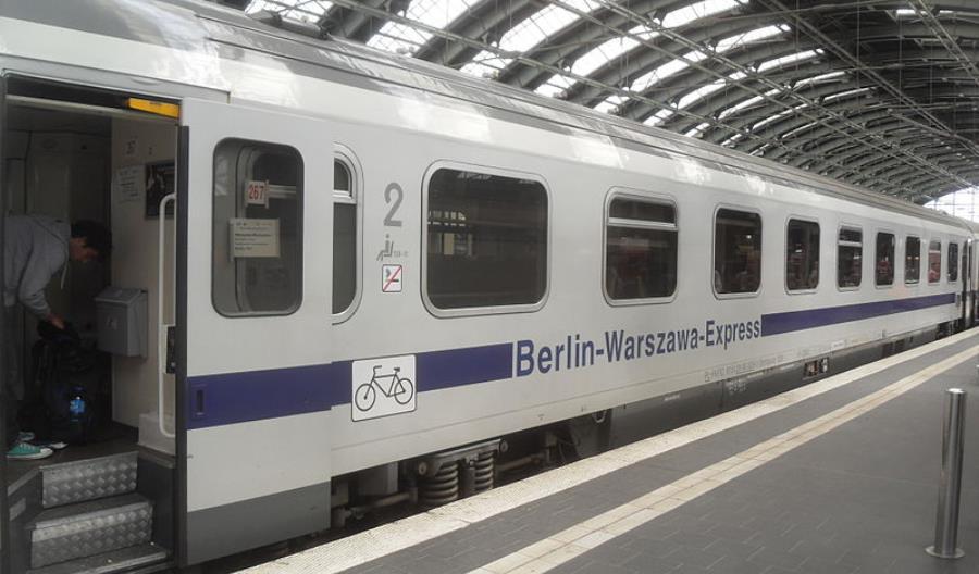 Zakończono konsultacje nowelizacji ustawy o transporcie kolejowym