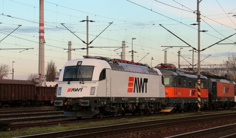 Czeski węgiel bankrutuje, problem dla AWT