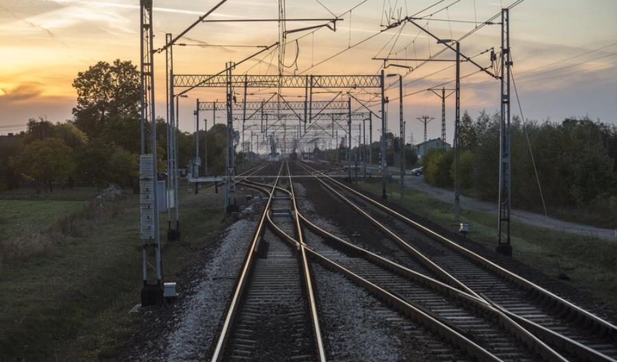 Co po 2020? Polska kolej potrzebuje wieloletniej wizji