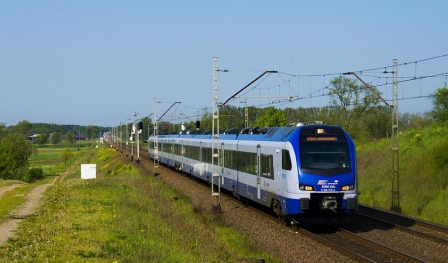 PKP Intercity obroni się przed 200-milionową luką finansową