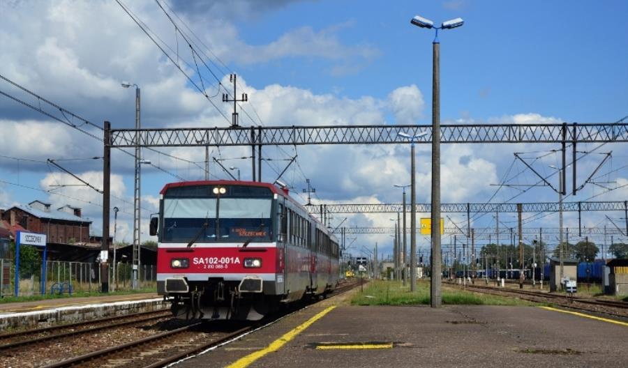 Torpol z szansą na remont linii Szczecinek – Runowo Pomorskie