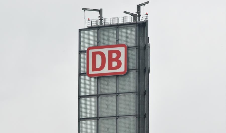 Bez zmian na stanowisku prezesa Deutsche Bahn