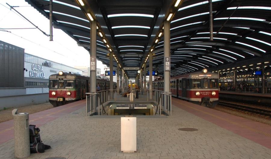Do kolei miejskiej na Śląsku i w Zagłębiu wciąż bardzo daleko